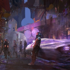 the-scifi-art-of-Wadim-Kashin-17