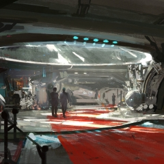 the-scifi-art-of-Wadim-Kashin-18