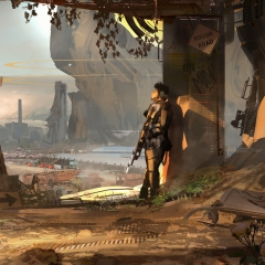 the-scifi-art-of-Wadim-Kashin-3