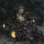 xiaodi-jin-art-11