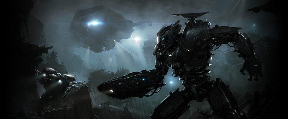 Wallin-Digital-Sci-Fi-Artist