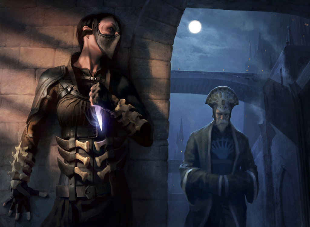 [Image: chase-stone-assassins-strike-fantasy-art.jpg]