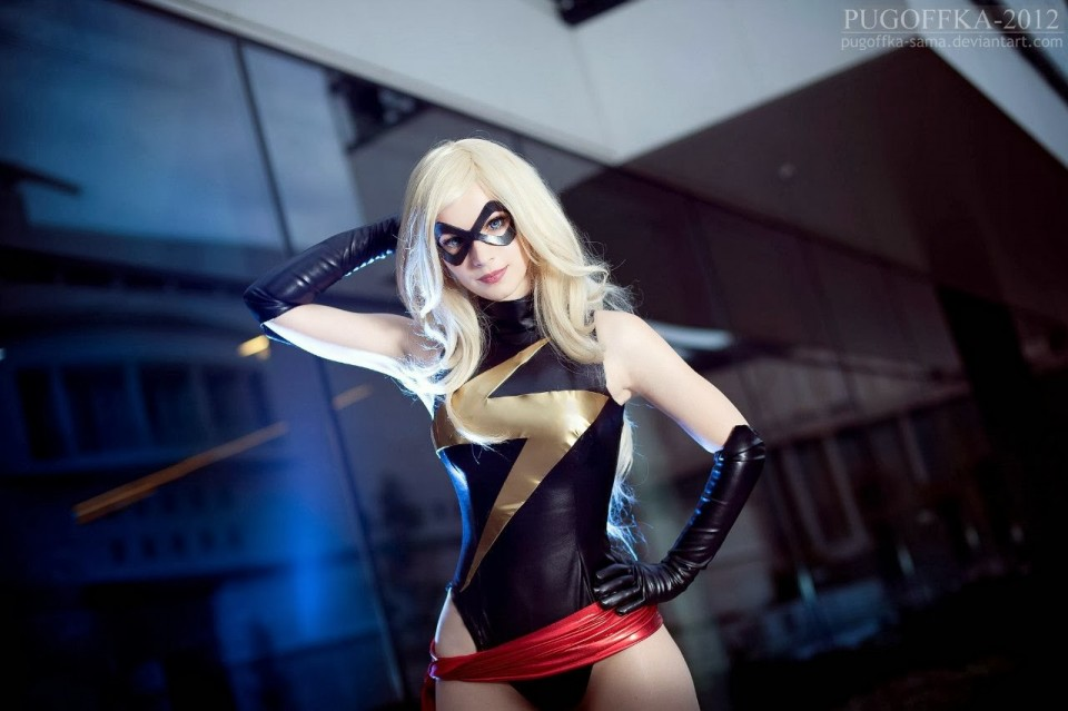 enjinight-ms-marvel-cosplay-6