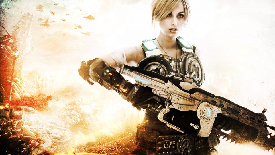 meagan-marie-anya-gears-of-war-3-cosplay-8