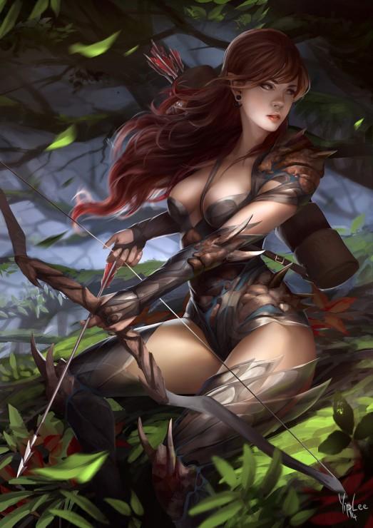 yip-lee-archer