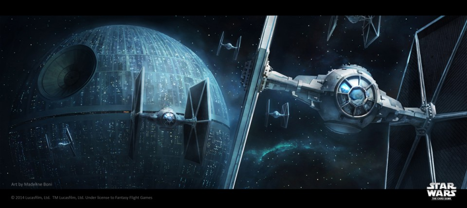 guarding_the_wing__star_wars_by_madboni