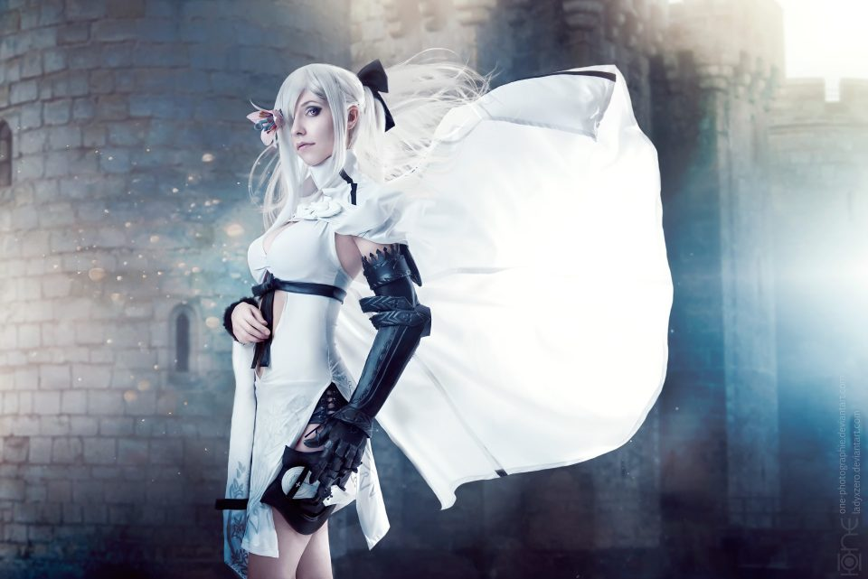 drakengard-3-zero-awakened-by-lady-zero-cosplay