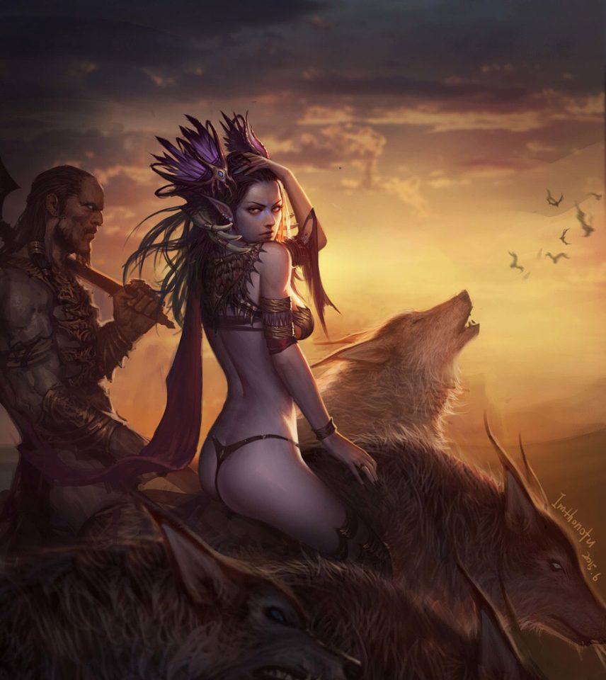 artwork-by-Imthonofu
