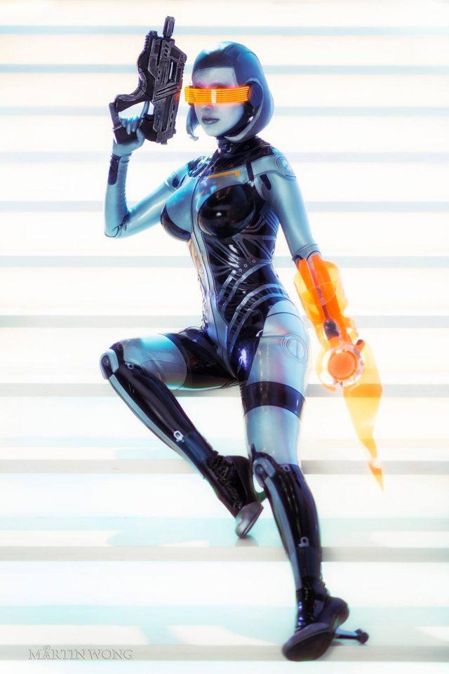 mass-effect-edi-precious-cosplay-photo-martin-wong