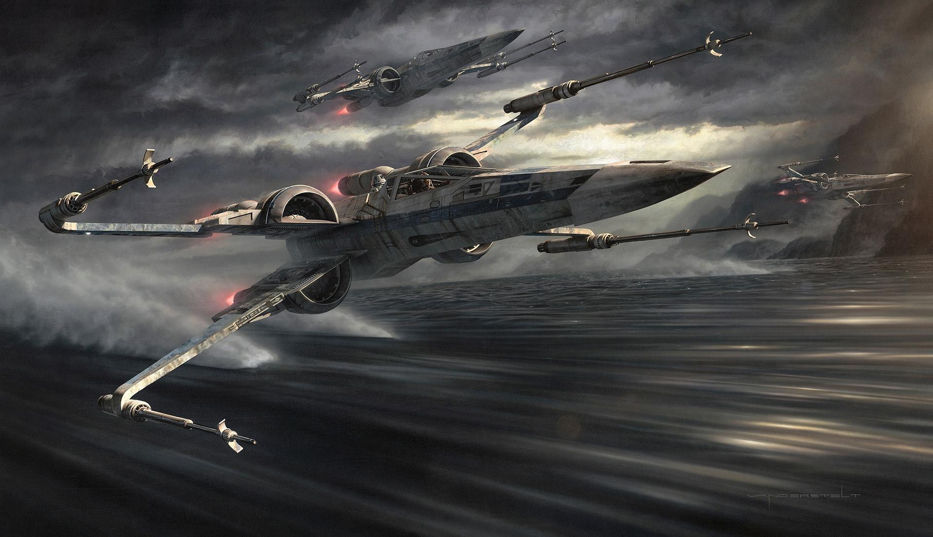jerry-vanderstelt-force-awakens-artwork
