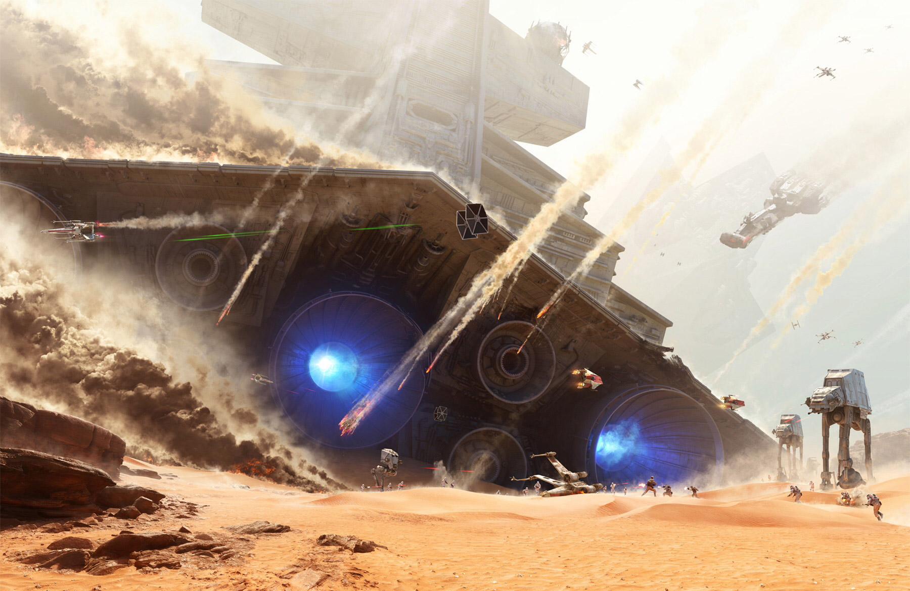 starwars-battlefront-artwork