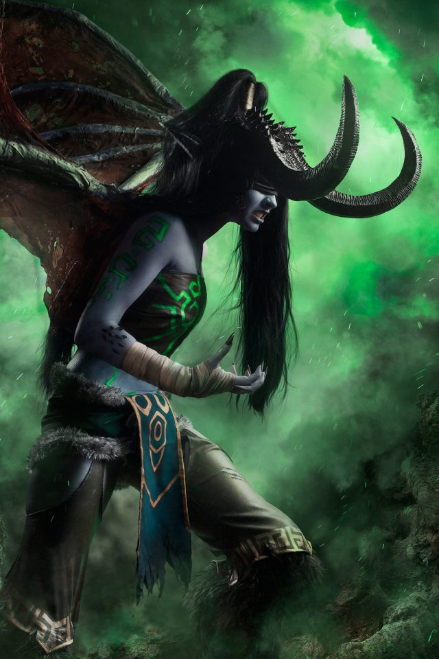 illidan-stormrage-fem-by-deugen