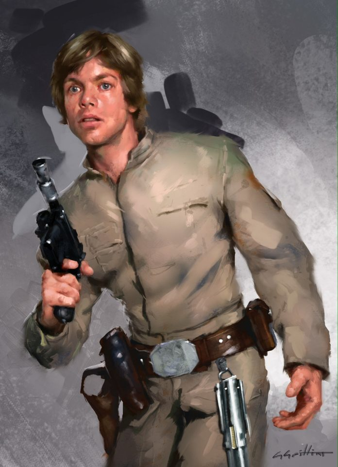the-art-of-grant-griffin (1)