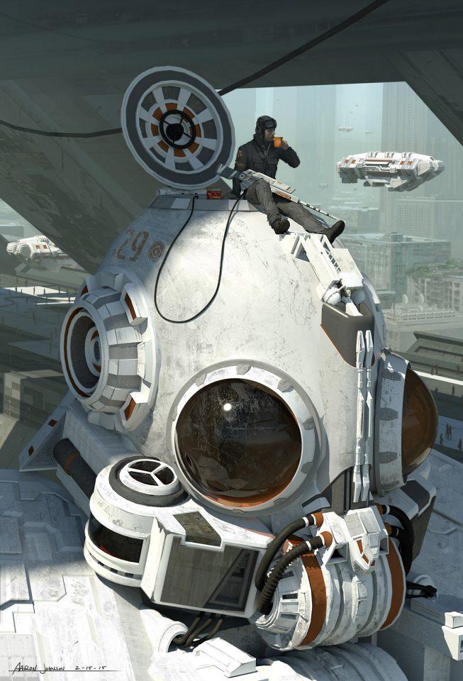 mech-hangar-concept