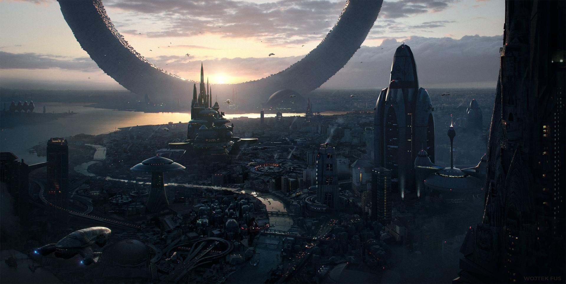 wojtek-fus-cityscape