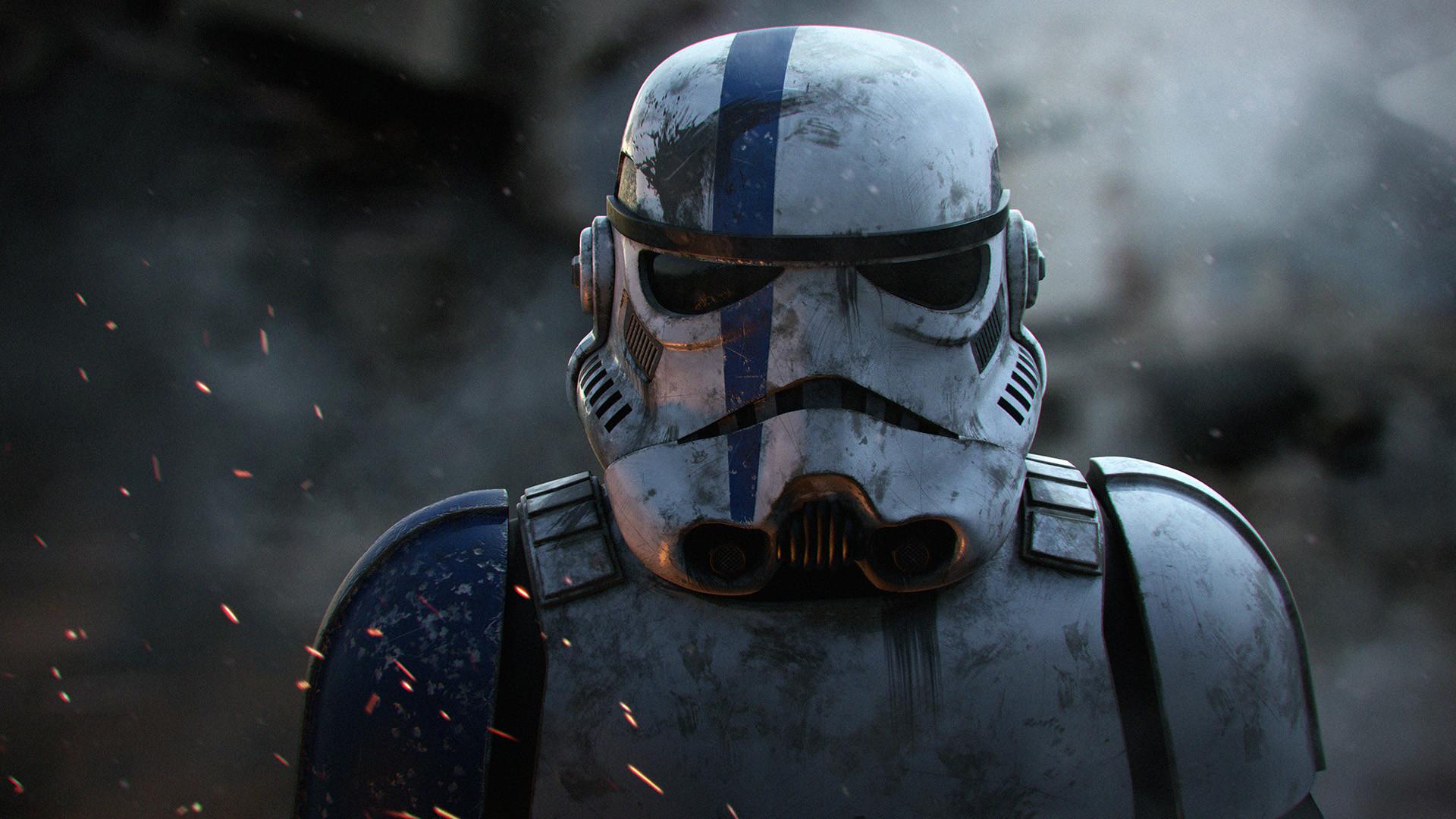 juho-salila-stormtrooper-art