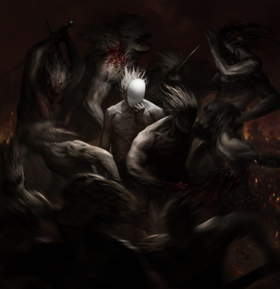 artem-demura-fantasy-art