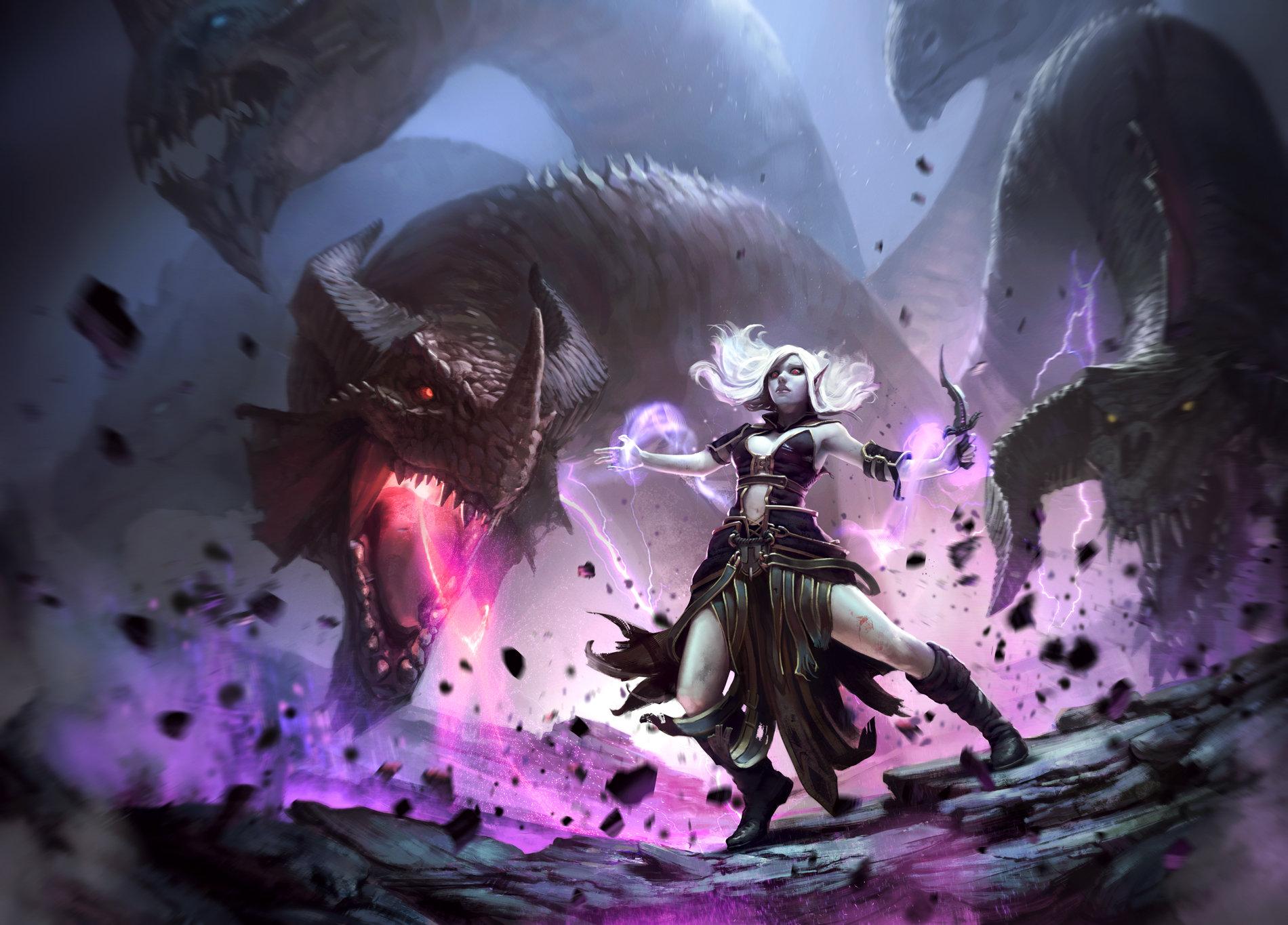 vadim-marchenkov-fantasy-artist