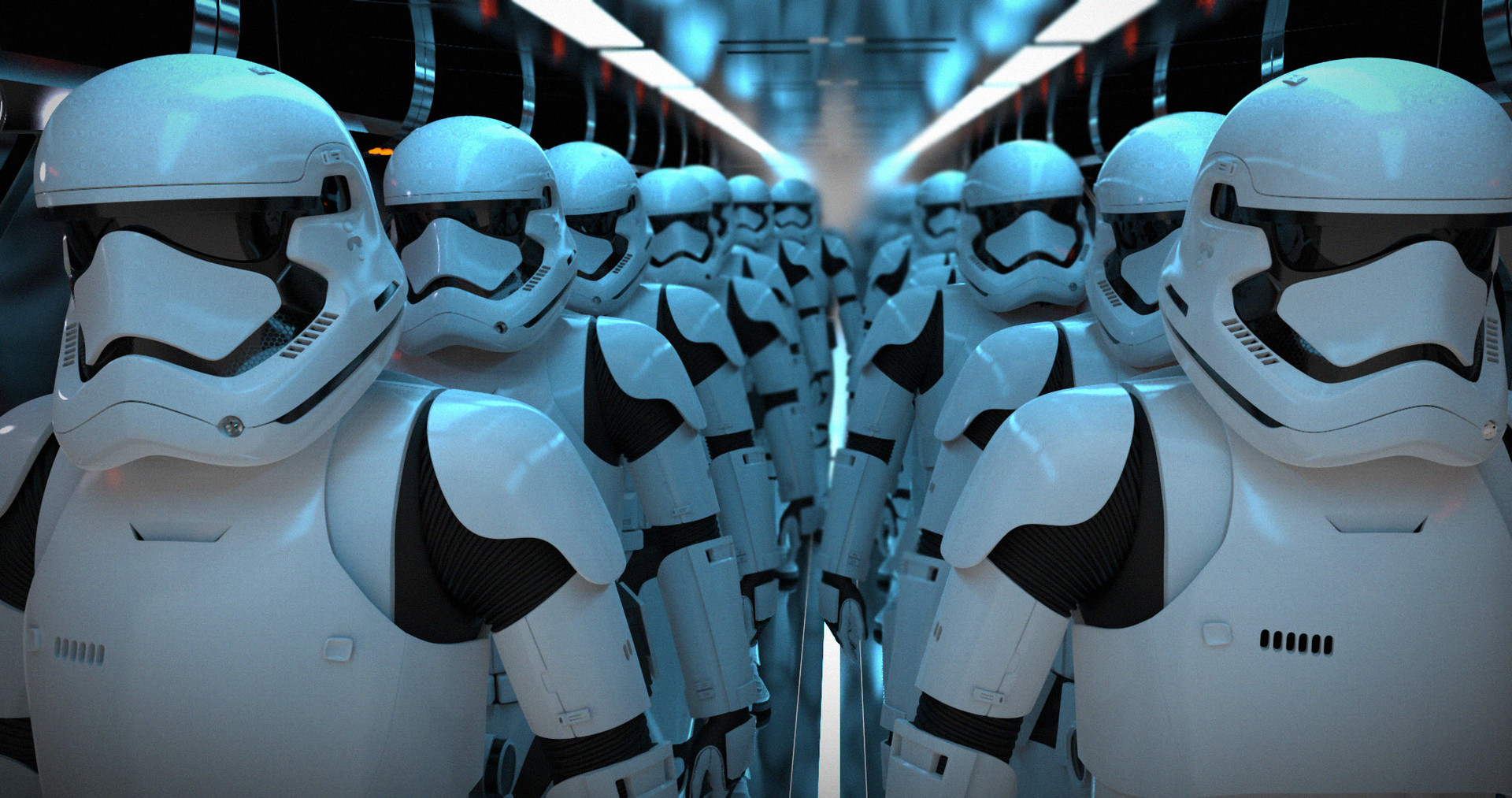 dmitrij-leppee-star-wars-troopers