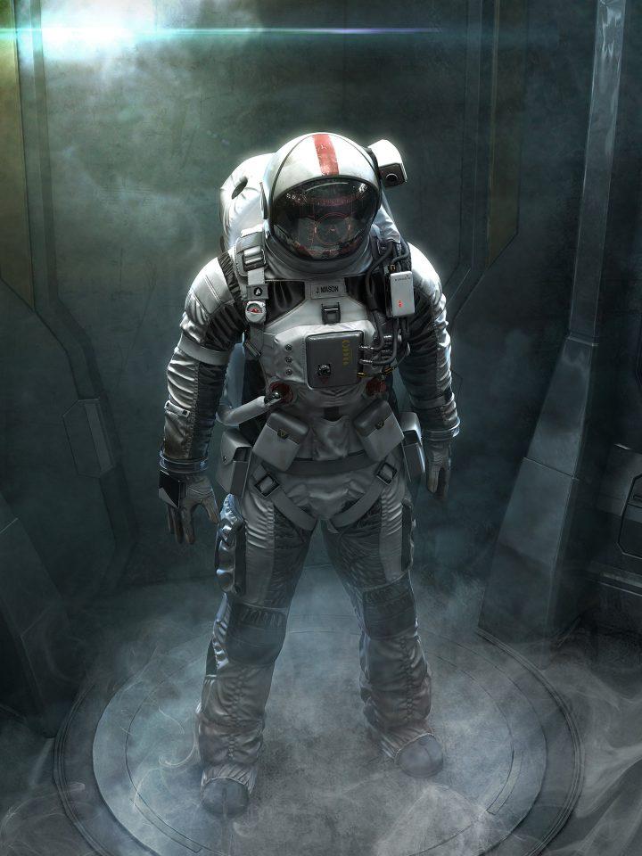jeff-miller-astronaut-art