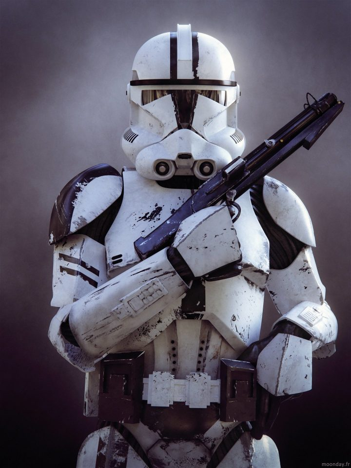 nicolas-brunet-clone-trooper-art