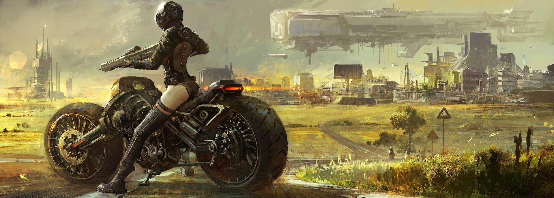 su-jian-scifi-art-2